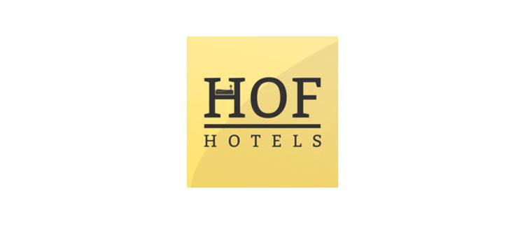 HOF Hotels