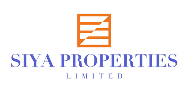 Siyaproperties LTD